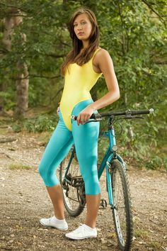 Complete Guide to Cycling Tights | eBay