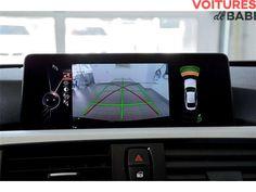 BMW 435I 2015 (4X4) - GPS/Caméra de recul  Cuir / Essence / Automatique / 34 000 km 6 Cylindres / Jantes aluminium / Climatisation / Toute équipée GPS / Phares Xénon / Bluetooth / Caméra de recul / Bien plus encore!!!  Prix hors taxes/douane (Port d'Abidjan) : 30 250 000 FCFA  Prix hors taxes/douane (Autres destinations) et TTC: Sur demande Contacts:+225 08 09 59 22 / 01 90 05 81 / 57 59 57 36