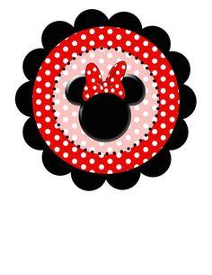 4shared - exibir todas as imagens na pasta Minnie