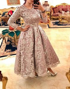 Hijab Prom Dress, Hijab Evening Dress, Hijab Style Dress, Gala Dresses, Muslim Dress, Evening Dresses, Hijab Fashion, Fashion Dresses, Fashion Tips