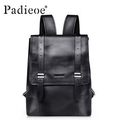 # Sales Prices 2016 latest design genuine leather backpacks luxury women backpack fashion shoulder bags for men and women black with two belts [IWMuV1Q7] Black Friday 2016 latest design genuine leather backpacks luxury women backpack fashion shoulder bags for men and women black with two belts [WlEqGUu] Cyber Monday [upF8rd]
