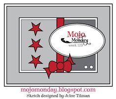 Mojo173Sketch