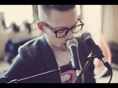 Well this is just amazing. I absolutely love this... | Bernhoft - Cmon Talk live