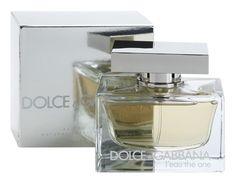 Dolce & Gabbana L'Eau The One woda toaletowa dla kobiet