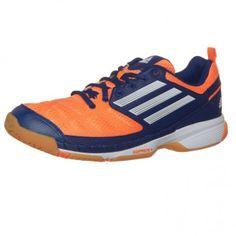 61 Adidas Squash Shoes ideas | squash shoes, adidas, shoes