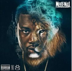 #meekmill #music #hiphopmusic #maybachmusicgroup #hiphop #rappers #rap #artwork #artistic #art #mmg #studio #celebrities #dreamchasers3