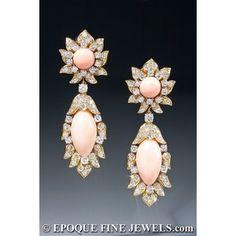 Jewelry Harry Winston