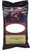 Isomalt Crystals by Ck Products