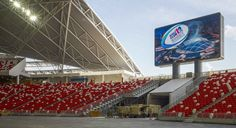 Singapore-National-Stadium-by-Arup-Associates-5-1-889x484.jpg (889×484)
