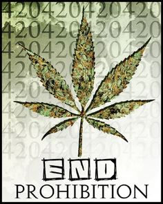 best cryptocurrency marijuana