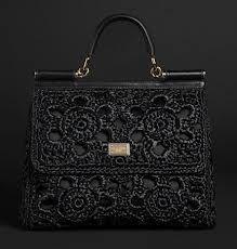 b2462d3909e 11 Best Dolce e Gabbana images