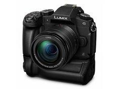 [Press Release] Kamera Panasonic G80 / G85, Weather Sealed dan EVF Lebih Besar - http://rumorkamera.com/berita-kamera/press-release-kamera-panasonic-g80-g85-weather-seealsed-dan-evf-lebih-besar/