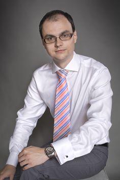 David Růžička