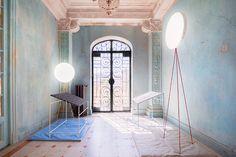 Stéphanie Marin : Schaise - ArchiDesignClub by MUUUZ - Architecture & Design
