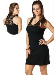 vestido-com-renda-preto_123656_600_1