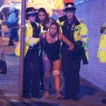 Manchester Terror Attack: Have We Had Enough of This Yet? – Fix This Nation .com