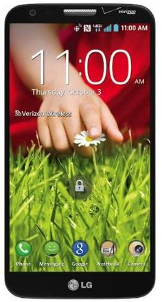 Verizon Wireless confirms it will soon carry the LG G2 - http://mobilephoneadvise.com/verizon-wireless-confirms-it-will-soon-carry-the-lg-g2