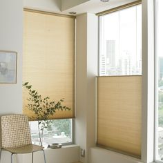 JCPenney Home™ Custom Top-Down/Bottom-Up Cordless Cellular Shade Cellular Blinds, Cellular Shades, Living Room Redo, Living Room Remodel, Honeycomb Blinds, Swatch, Grey Roller Blinds, Contemporary Beach House, Bedroom Blinds