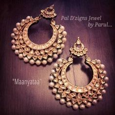 id=ethnic jewelry earrings - PDF documents Indian Jewelry Earrings, Jewelry Design Earrings, India Jewelry, Ethnic Jewelry, Wedding Jewelry, Antique Jewelry, Jewelry Accessories, Indian Accessories, Hoop Earrings