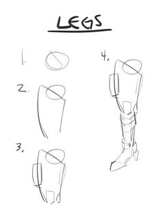 Art of DarlsDraws/Lina Rojas — Hey for the person who wanted a quick tutorial on. Manga Drawing Tutorials, Drawing Tips, Drawing Reference, Art Tutorials, Drawing Sketches, Art Drawings, Transformers Drawing, Robots Drawing, Sketches Tutorial