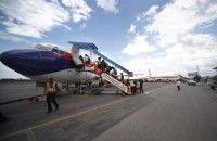 Sriwijaya Air Buka 4 Rute Penerbangan Regular di China