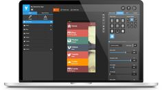 Become a Developer! With  App Builder Software v2016.125 Setup + Serial -Windows :http://www.mrnulled.com/app-builder-software-v2016-125-setup-serial-windows/