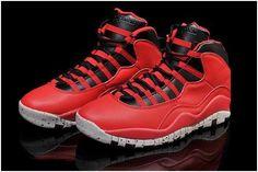 2ddd3d0b6bffed Buy New Jordan 10 Gym Red 2015 Black Wolf Grey Xmas Deals 2016 from  Reliable New Jordan 10 Gym Red 2015 Black Wolf Grey Xmas Deals 2016  suppliers.