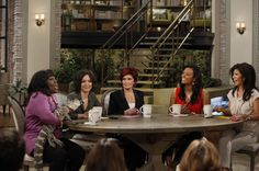 WEST COAST: Get ready for royal talk w/ @SarahTheDuchess, @RoccoDiSpirito cooking & @sherylunderwood w/ an alligator!
