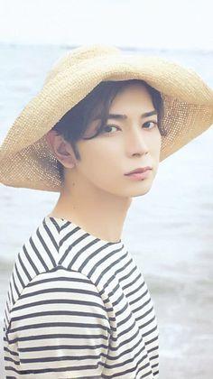 松本潤   Matsumoto Jun Jun Matsumoto, Ninomiya Kazunari, Types Of Guys, Japanese Men, Japanese Artists, Model Pictures, My Beauty, Beautiful People, Idol