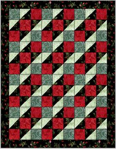 free quilt patterns | contrary wife quilt contrary wife quilt put together 12 contrary