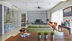 Fuse Concept Pte Ltd | Home & Decor Singapore