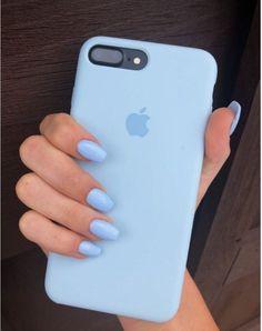 900 Iphone Cases Ideas In 2021 Iphone Cases Iphone Cute Phone Cases