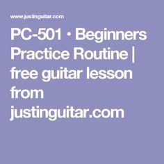 39 Best Guitars 101 images   Guitar, Guitars, Guitar classes