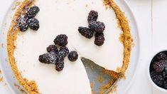 Ha csak egy desszertet készítesz a hosszú hétvégén: mennyei, sütés nélküli sajttorta   NLCafé