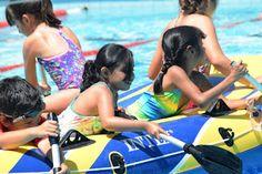 Clausuran el Curso de Verano de Futurama en Aguascalientes ~ Ags Sports