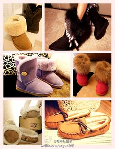 ugg outlet facebook