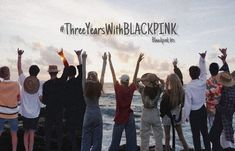 Blackpink And Bts, Rose Wallpaper, Park Chaeyoung, Loving U, Jung Hoseok, Mochi, 3 Years, Seokjin, Taehyung