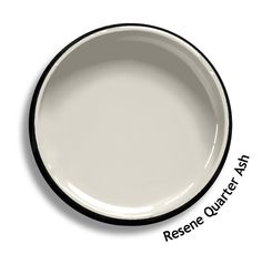 Resene Half Biscotti is a ladylike silky-soft beige with a hint of cameo Green Paint Colors, Paint Color Schemes, Colour Pallette, Color Palate, Neutral Palette, Neutral Colors, House Paint Exterior, Exterior Paint Colors, Colors