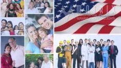 Visitors Health Insurance California- Matrixia.com. Get visitors insurance now at low cost online.