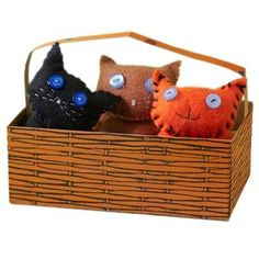 £12  Kitten Basket Craft Kit by Buttonbag Ltd, http://www.amazon.co.uk/dp/B00BJL8FYW/ref=cm_sw_r_pi_dp_Sn1krb13RDCQR