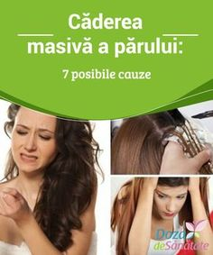Facial, Health, Erika, Hair, Facial Treatment, Facial Care, Health Care, Face Care, Strengthen Hair