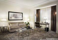 Trump International Hotel & Tower Toronto_Les plus beaux HOTELS DESIGN du monde