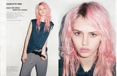 Image result for purple magazine
