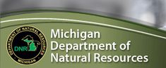Michigan Frog & Toad Survey- Lots of great resources to learn more about frog calls and how to participate in this citizen science program.