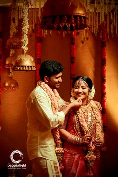 kerala traditional wedding,kerala traditional wedding dress