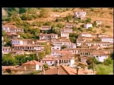 Welcome to Turkey, a centre of human history. - YouTube