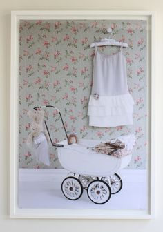 I Heart Shabby Chic: More Vintage Shabby Chic Photography & Prints