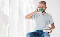 Nenápadné onemocnění, které krade dech a postupně zničí plíce. Jde o třetí nejčastější příčinu úmrtí, vyléčit nelze - AAzdraví.cz