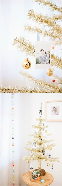 48 best Holiday Cheer | Instax images on Pinterest | Xmas, Christmas ...