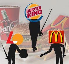 '탐욕자본'이라고도 하고, '먹튀자본'이라고도 한다. 회사를 헐값에 인수한 뒤 수단과 방법을 가리지 않고 이익을 짜낸 뒤 결국 빈껍데기만 남긴.. Burger King, Reading, Food, Essen, Reading Books, Meals, Yemek, Eten